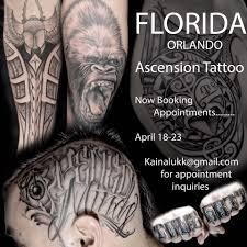 ascension tattoo guest spot jordan