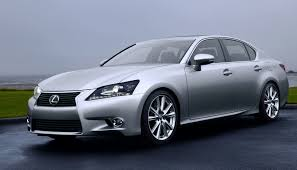 lexus rc vs gs 2014 lexus gs 350 overview cargurus