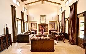 living room set living room 1690x1080 spanish style home decor