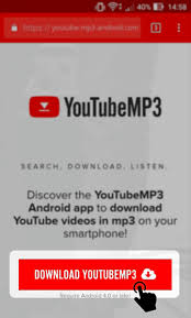 mp3 download youtube für android apk application to download youtube videos to mp3 on android