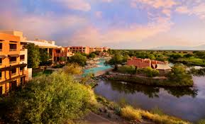 sheraton grand at wild horse pass starwood resorts