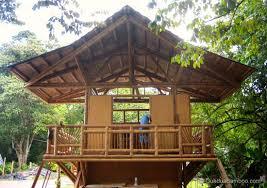 20 building a cabana dylan thomas boathouse serena