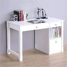 Kid Kraft Desk Kidkraft White Desk And Chair Set Child Avalon Table Writing