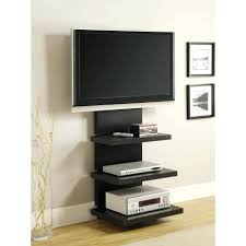 Wall Mounted Entertainment Console Tv Console Wall Mount U2013 Flide Co