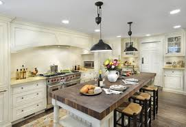 creative kitchen island ideas 5 creative kitchen island design ideas you ll