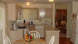 kitchen paint colors with light cabinets home decor gallery