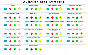 Map Symbols Modernpresenter Just Another Wordpress Com Site Page 4