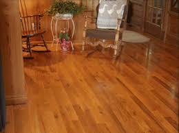 g w green forester custom furniture lumber sales