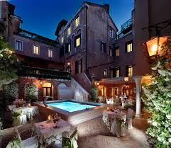 hotel giorgione venice italy expedia