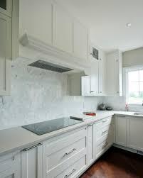 Hotel Kitchen Design Gallery Kitchens Cabinets Countertops Deslaurier Custom