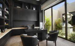 Elle Decor Home Office Elle Decor Living Rooms 30 Best Living Room Rugs Best Ideas For