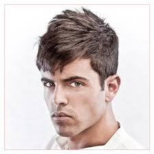 classy mens haircuts as well as cool haircuts for men soccer