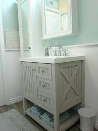 French Bathroom Cabinet by French Country Style Bathroom Vanities Country Style Bathroom