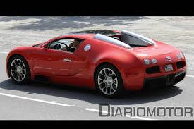 first bugatti veyron video 1 200hp bugatti veyron 16 4 super sport filmed for the
