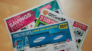 best buy black friday camera deals 2013 how to tell if that black friday deal is really a deal cnet