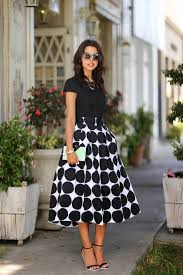 fabulous full skirts for your summer 2014 wardrobe just the design