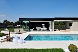 Pool Designs And Prices by Keller Ag Product Keller Glasshouse