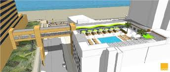 tropicana ac front desk phone number skywalk between tropicana and former chelsea hotel set to open in
