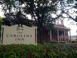 tales of tar heel terror the most haunted places in chapel hill
