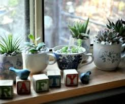 Make A Brick Succulent Planter - top 30 planters u2013 diy and recycled