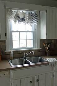 Graff Kitchen Faucet by Decorating Charming Target Kitchen Curtains For Your Kitchen