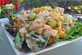 picnic served cold recipes genius kitchen