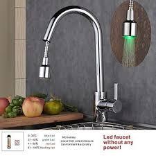 montage de cuisine 80 best robinets cuisine images on kitchen faucets