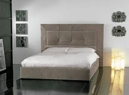 how big should my room be for a king size bed thingz