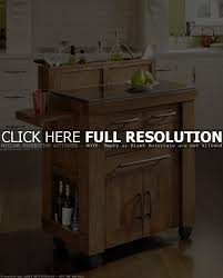 small kitchen island with wine rack best ideas of wine