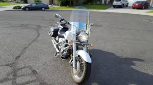 2010 yamaha road star silverado motorcycles for sale