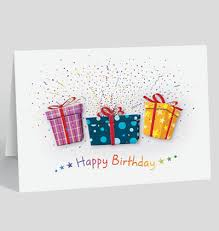 birthday cards clearance sale the gallery collection