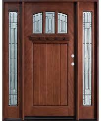 Exterior Wood Door Manufacturers Exterior Wood Door Manufacturers With Images Of Exterior