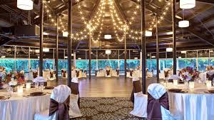 wedding venues tx wedding venues in arlington sheraton arlington hotel