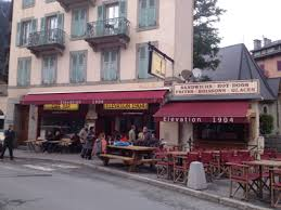 chambre neuf chamonix best bars in chamonix guide