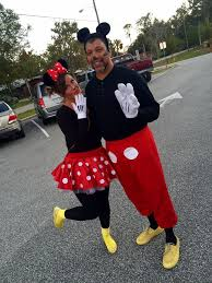 Halloween Costume Minnie Mouse 108 Halloween Images Costumes Halloween Ideas