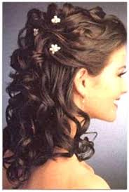 farewell hairstyles party hairstyles the holle