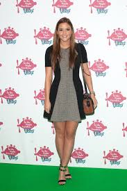 pictures of in the night garden zandalus net jacqueline jossa in the night garden live event in london
