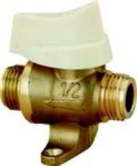 robinet de gaz cuisine robinet roai gaz robinet gaz roai nf robinet gaz roai clesse nf