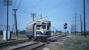 Brookfield Zoo Halloween Events 2015 by Ask Geoffrey A Look Back At Chicago U0027s Streetcar Era Chicago