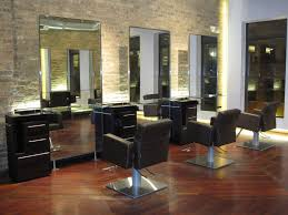 Shabby Chic Salon Furniture by Cuisine Modern Beauty Salon Furniture Chair Equipment Flooring