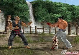 لعبة Tekken 5 Images?q=tbn:ANd9GcTsMvNf022Zl8WRu8EFDW2MZzRvxO52Y0yBpg8D7MFhFoBh1UWS