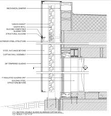 curtains ideas revit curtain wall revit curtain and revit