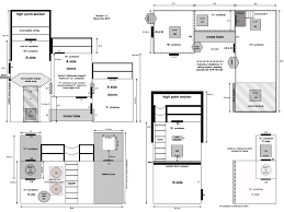 capital technical rescue u0027s new indoor training facility capital