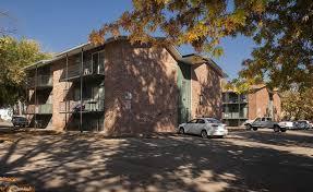 One Bedroom Apartments In Manhattan Ks Kansas State University K State Housing Uloop