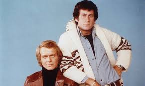 Starsky And Hutch Trailer Starsky U0026 Hutch Tv Show Reboot From Guardians Of The Galaxy