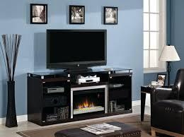 beautiful entertainment with fireplace suzannawinter com