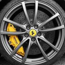 f430 wheels f430 wheels gallery moibibiki 9