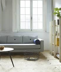 sofa und co uncategorized ehrfürchtiges banksofa und 60s edvard tove kindt