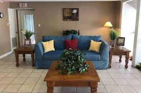 summer tree apartment homes rentals shreveport la apartments com