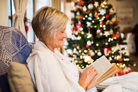 The Christmas Tree In The Bible - bible reading plan archives the billy graham library